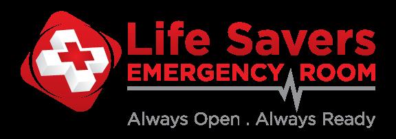 Lifesaverser Life Savers Emergency Room